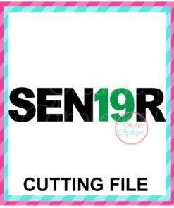 2019-senior-graduation-grad-svg-cutting-file-silhouette-cricut
