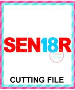 2018-senior-graduation-grad-svg-cutting-file-silhouette-cricut