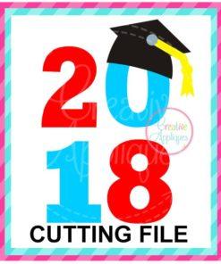 2018-graduation-cap-svg-cutting-file-silhouette-cricut