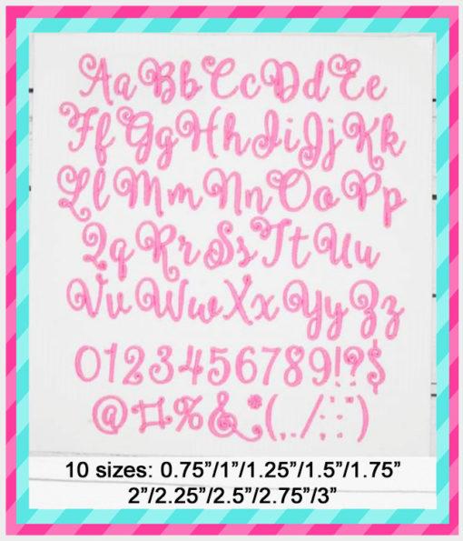 carried-away-ballerina-script-embroidery-alphabet-font