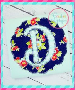 blanket-stitch-smoothie-shoppe-embroidery-applique-alphabet-font-design-creative-appliques