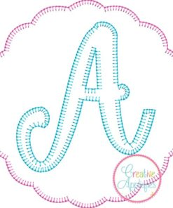 blanket-stitch-smoothie-shoppe-scallop-circle-alphabet-embroidery-alphabet-font