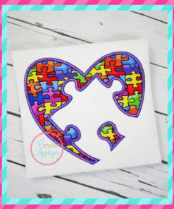 autism-puzzle-piece-embroidery-applique-design-creativeappliques