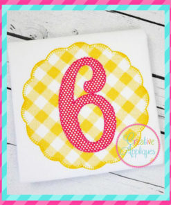 scallop-circle-blanket-stitch-smoothie-shoppe-number-birthday-set-months-embroidery-applique-design_creative-appliques