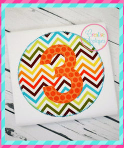 blanket-stitch-circle-birthday-number-monthly-milestone-embroidery-applique-design-creative-appliques