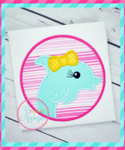 dolphin-girl-circle-embroidery-applique-design-creative-appliques