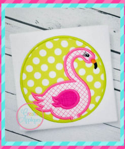 flamingo-embroidery-applique-design