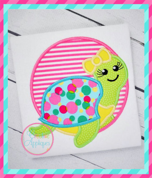 sea-turtle-circle-embroidery-applique-design