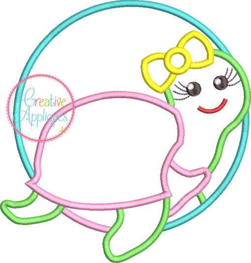 sea-turtle-circle-embroidery-applique-design