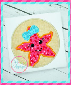 starfish-girl-circle-embroidery-applique-design-creative-appliques