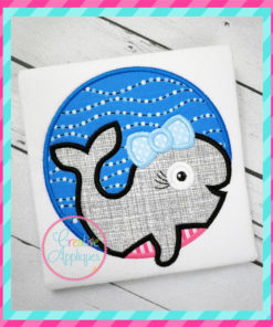 whale-girl-circle-embroidery-applique-design-creative-appliques