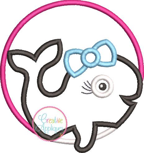 whale-girl-circle-embroidery-applique-design-creative-appliques