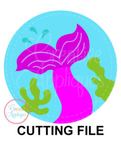 mermaid-tail-svg-cutting-file-silhouette-cricut-creative-appliques
