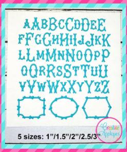 tagliato-monogram-embroidery-alphabet-font-design