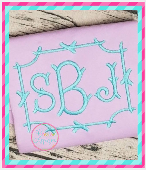 fishtail-monogram-tagliato-embroidery-alphabet-font