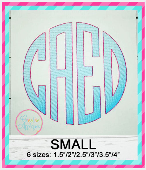 4-letter-natural-circle-monogram-embroidery-alphabet-font