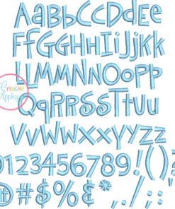 beach-bum-embroidery-alphabet-font-