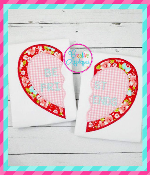 bff-best-friends-heart-embroidery-applique-design