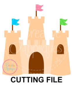 sand-castle-svg-cutting-file-silhouette-cricut-creative-appliques