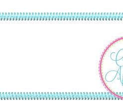 seashell-frame-embroidery-applique-design-creative-appliques