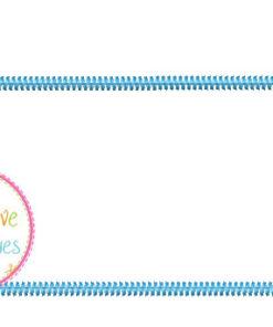 surfboard-frame-embroidery-applique-design-creative-appliques