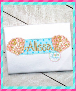 seashell-frame-embroidery-applique-design-creative-appliques