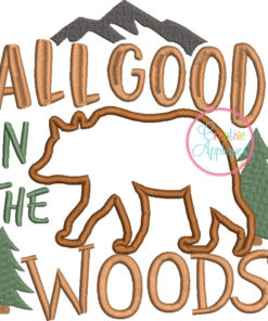 all-good-in-the-woods-embroidery-applique-design-creative-appliques