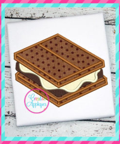 s'more-embroidery-applique-design-creative-appliques