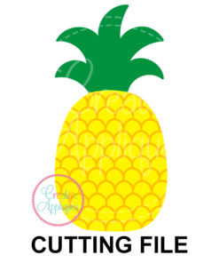 pineapple-svg-cutting-file-silhouette-cricut-creative-appliques