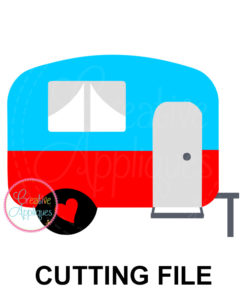 camper-svg-cutting-file-silhouette-cricut-creative-appliques