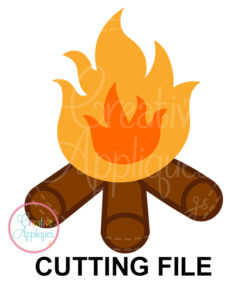 campfire-svg-cutting-file-silhouette-cricut-creative-appliques