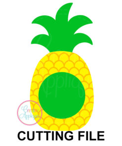 Pineapple-monogram-svg-cutting-file-silhouette-cricut-creative-appliques