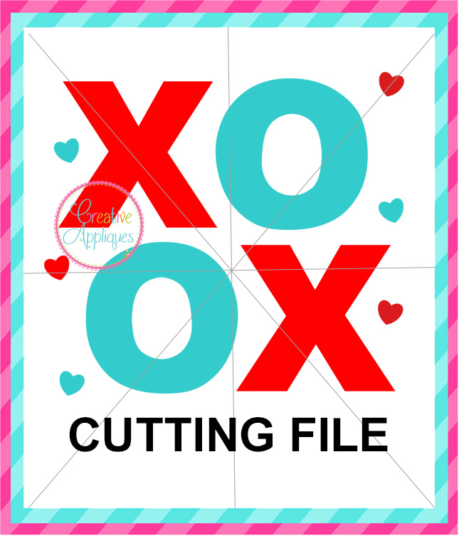 Download Boys Valentine Svg, My First Valentine's Day, Truck Valentine Svg, Cir DXF