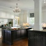 Custom Kitchen Bergen County NJ