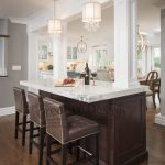 Custom Kitchens Bergen County