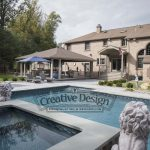 Outdoor Living Renovation NJ