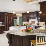Beautiful Kitchen Design NJ