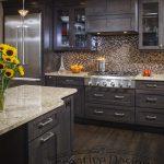 Beautiful Kitchen Renovation NJ