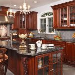Kitchen Design and Renovation New Jersey