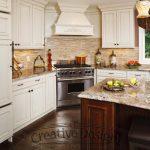 Amazing Kitchen Renovation Nj