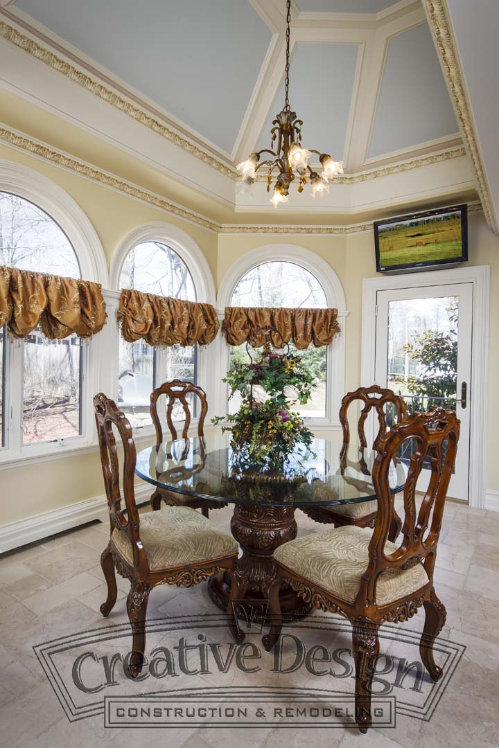 Decorative_Crown_Moulding_Detatils_Bergen_County