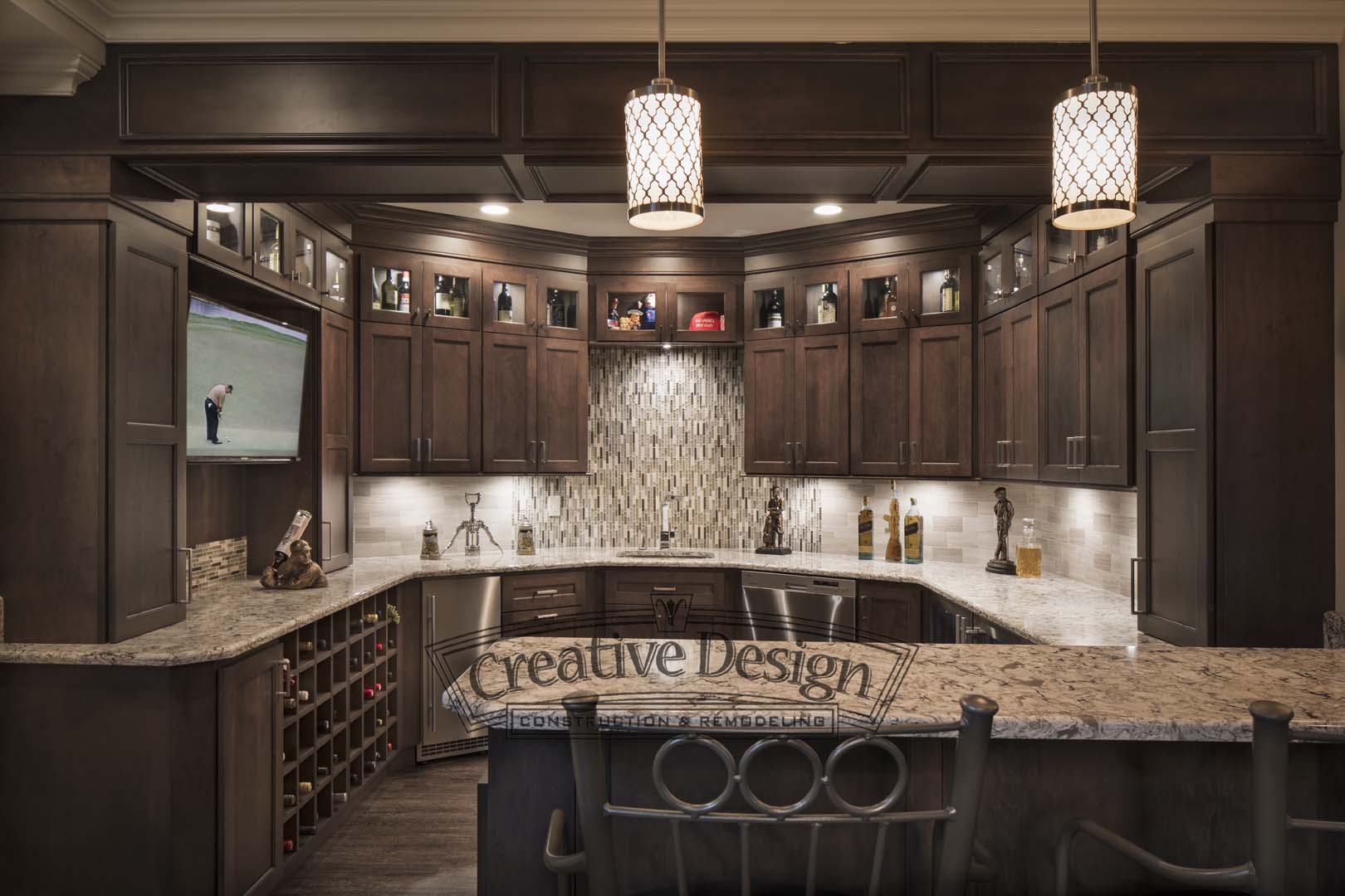 Custom_Kitchen_Cabinetry_NJ