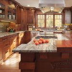 Kitchen Designer NJ