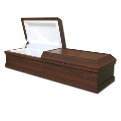 cremation-newberry