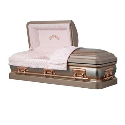 tribute-rose-urn