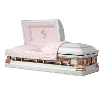 tribute-white-carnation
