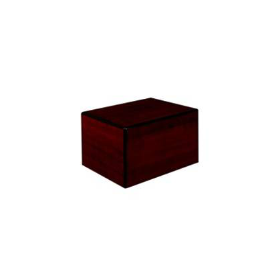 urn-cherry