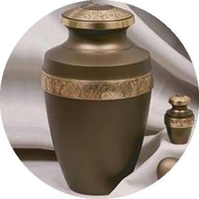 urn-grecian-chestnut