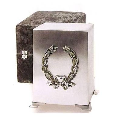 urn-legacy-pewter
