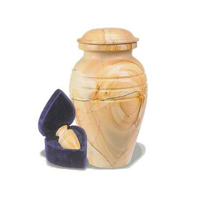 urn-legacy-teakwood
